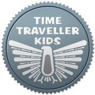 Time Travellers logo_edited-1