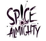 Spice Almighty